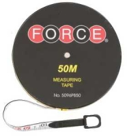 force_5096P850