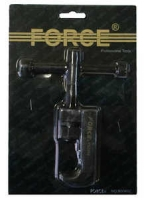 force_9G0402