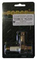 force_9G3101