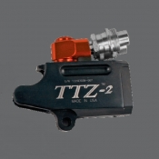 torc‐ttz‐2‐hd3